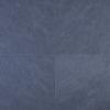 GeoCeramica 2Drive Xtra Lava 60x60x6 cm Slate