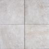 Keramische Aktietegel Yaëlle 60x60x4 cm Beige Op=Op