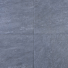 GeoCeramica 2Drive Fiordi 60x60x6 cm Fumo