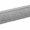 Opsluitband 5x15x100 cm lichtgrijs (RS)