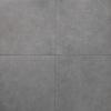 GeoCeramica Impasto 60x60x4 cm Grigio