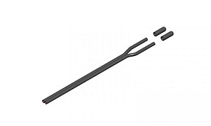 Cable Cap Standaard for 14/2 cable