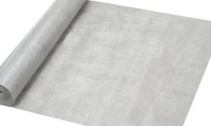 Drukverdelend onderdoek (2 meter breed)