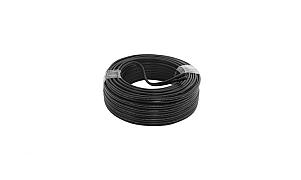 Cbl Kabel 14/2- Per meter
