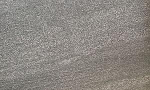 Keramische tegel 60x60x2 cm Dumoulin Op=Op