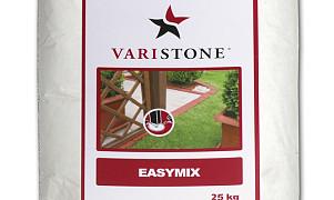 Varistone Easymix Snelbeton (25 kg)
