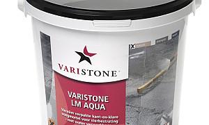 Varistone Voegmortel LM Aqua Basalt (12,5 kg)