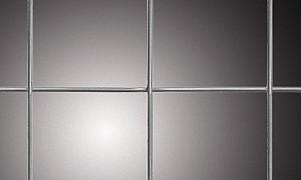C103528 Draadscherm zonder kader, maas 10x10 cm 180x180 cm