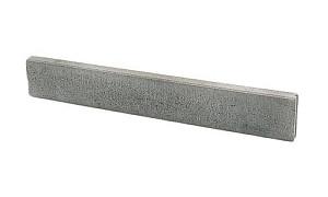 Opsluitband 5x15x100 cm Grijs (EX)