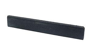 Opsluitband 5x15x100 cm Zwart (EX)