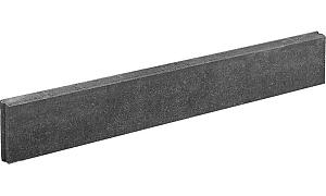 Opsluitband 5x15x100 cm antraciet (RS)