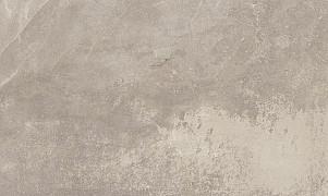 CeraViana 3.0 Side 60x60x3 cm Cortado