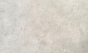 CeraViana Vespa 60x60x2 cm Grey
