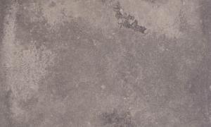 GeoCeramica Re-Used 60x60x4 cm Cotto