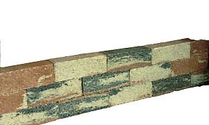 Kooyman Splitblok 10x10x30 cm Samba