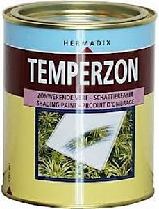 Temperzon, 750 ml