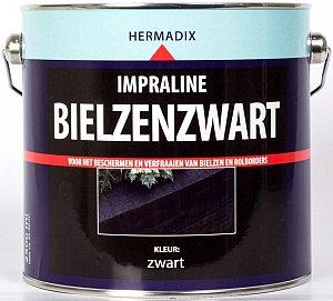 Impraline Bielzenzwart 2500 ml