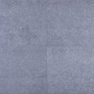 GeoCeramica 2Drive Gris R12 60x60x6 cm Claro