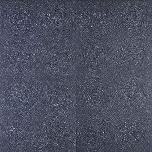 GeoCeramica 2Drive Negro R12 60x60x6 cm Puro