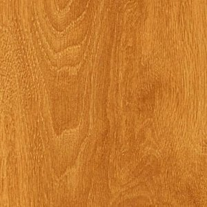 Houtdecor Verfbeits (transparant) 657 Old Pine, 2500 ml