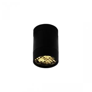 Mini Scope Ceiling 12V / 1W (2 VA)
