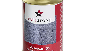 Stonecoat