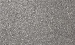 Siertegel Kreta 40x80 Op=Op