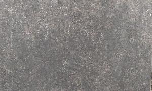 Keramiek Devotion 60x60x2 cm