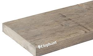 Steigerhout planken