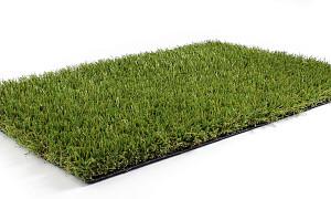 Royal Grass Seda