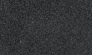 Inveegsplit 1-3 mm