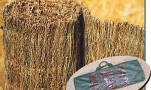 Heide mat classic