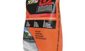 Gator XP G2 Polymeerzand