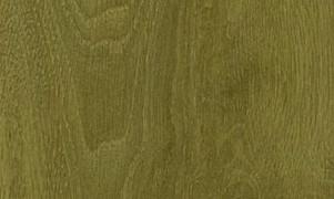 Houtdecor Verfbeits (transparant) 656 Transparant Groen, 2500 ml