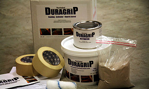 DuraGrip