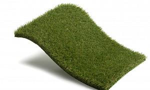 Royal Grass Bliss Eco