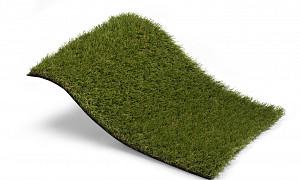 Royal Grass Lush