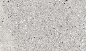 GeoCeramica Granito