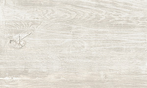 GeoCeramica Ibiza Wood
